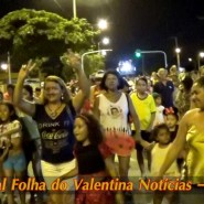Bloco Infantil Tel Pastel 2017 - Poral Folha do Valentina - Radio TV JAMPA Noticias (73)
