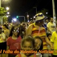 Bloco Infantil Tel Pastel 2017 - Poral Folha do Valentina - Radio TV JAMPA Noticias (75)