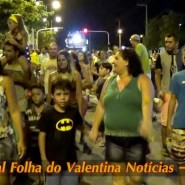 Bloco Infantil Tel Pastel 2017 - Poral Folha do Valentina - Radio TV JAMPA Noticias (76)