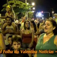 Bloco Infantil Tel Pastel 2017 - Poral Folha do Valentina - Radio TV JAMPA Noticias (77)