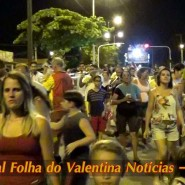 Bloco Infantil Tel Pastel 2017 - Poral Folha do Valentina - Radio TV JAMPA Noticias (78)