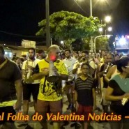 Bloco Infantil Tel Pastel 2017 - Poral Folha do Valentina - Radio TV JAMPA Noticias (79)