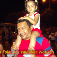 Bloco Infantil Tel Pastel 2017 - Poral Folha do Valentina - Radio TV JAMPA Noticias (8)
