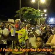 Bloco Infantil Tel Pastel 2017 - Poral Folha do Valentina - Radio TV JAMPA Noticias (80)