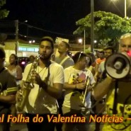 Bloco Infantil Tel Pastel 2017 - Poral Folha do Valentina - Radio TV JAMPA Noticias (81)