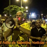 Bloco Infantil Tel Pastel 2017 - Poral Folha do Valentina - Radio TV JAMPA Noticias (82)