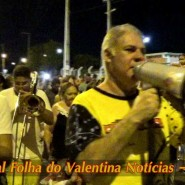 Bloco Infantil Tel Pastel 2017 - Poral Folha do Valentina - Radio TV JAMPA Noticias (83)