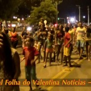 Bloco Infantil Tel Pastel 2017 - Poral Folha do Valentina - Radio TV JAMPA Noticias (85)