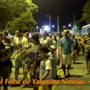 Bloco Infantil Tel Pastel 2017 - Poral Folha do Valentina - Radio TV JAMPA Noticias (86)