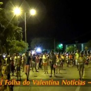 Bloco Infantil Tel Pastel 2017 - Poral Folha do Valentina - Radio TV JAMPA Noticias (90)