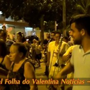 Bloco Infantil Tel Pastel 2017 - Poral Folha do Valentina - Radio TV JAMPA Noticias (92)