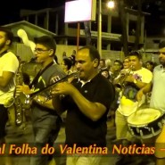 Bloco Infantil Tel Pastel 2017 - Poral Folha do Valentina - Radio TV JAMPA Noticias (99)