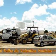 Condominio Park Cowboy - Folha do Valentina - TV JAMPA (10)