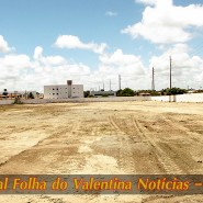 Condominio Park Cowboy - Folha do Valentina - TV JAMPA (11)