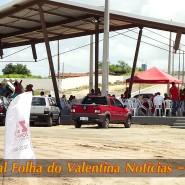 Condominio Park Cowboy - Folha do Valentina - TV JAMPA (12)