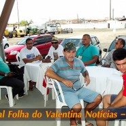 Condominio Park Cowboy - Folha do Valentina - TV JAMPA (13)
