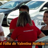 Condominio Park Cowboy - Folha do Valentina - TV JAMPA (14)