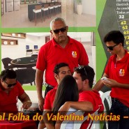 Condominio Park Cowboy - Folha do Valentina - TV JAMPA (15)
