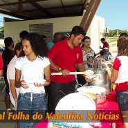 Condominio Park Cowboy - Folha do Valentina - TV JAMPA (16)