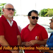 Condominio Park Cowboy - Folha do Valentina - TV JAMPA (17)