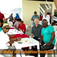 Condominio Park Cowboy - Folha do Valentina - TV JAMPA (19)