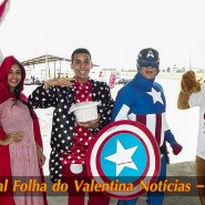 Condominio Park Cowboy - Folha do Valentina - TV JAMPA (2)