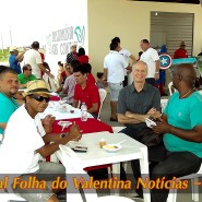 Condominio Park Cowboy - Folha do Valentina - TV JAMPA (20)