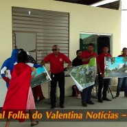 Condominio Park Cowboy - Folha do Valentina - TV JAMPA (21)