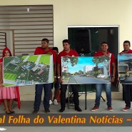 Condominio Park Cowboy - Folha do Valentina - TV JAMPA (22)