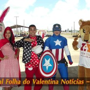 Condominio Park Cowboy - Folha do Valentina - TV JAMPA (3)