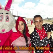 Condominio Park Cowboy - Folha do Valentina - TV JAMPA (4)