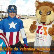 Condominio Park Cowboy - Folha do Valentina - TV JAMPA (5)