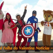 Condominio Park Cowboy - Folha do Valentina - TV JAMPA (6)