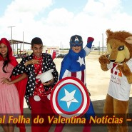 Condominio Park Cowboy - Folha do Valentina - TV JAMPA (7)