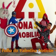 Condominio Park Cowboy - Folha do Valentina - TV JAMPA (8)