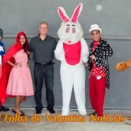 Condominio Park Cowboy - Folha do Valentina - TV JAMPA (9)