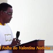 Missa Aparecida Padre Marcelo - TV Jampa - Folha do Valentina (12)