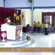 Missa Aparecida Padre Marcelo - TV Jampa - Folha do Valentina (15)