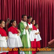 Missa Aparecida Padre Marcelo - TV Jampa - Folha do Valentina (21)