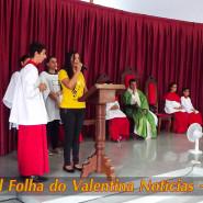 Missa Aparecida Padre Marcelo - TV Jampa - Folha do Valentina (4)