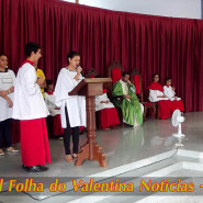 Missa Aparecida Padre Marcelo - TV Jampa - Folha do Valentina (7)