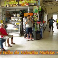 Portal Folha do Valentina Noticias - TV JAMPA - Mercado Publico (1)