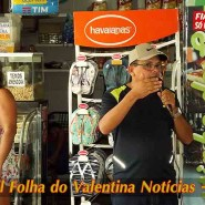 Portal Folha do Valentina Noticias - TV JAMPA - Mercado Publico (10)
