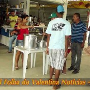 Portal Folha do Valentina Noticias - TV JAMPA - Mercado Publico (2)