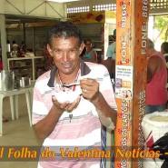 Portal Folha do Valentina Noticias - TV JAMPA - Mercado Publico (3)