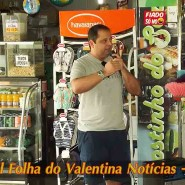 Portal Folha do Valentina Noticias - TV JAMPA - Mercado Publico (5)