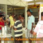 Portal Folha do Valentina Noticias - TV JAMPA - Mercado Publico (7)