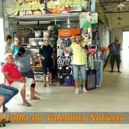 Portal Folha do Valentina Noticias - TV JAMPA - Mercado Publico (8)
