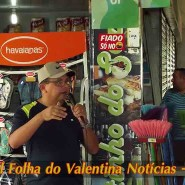 Portal Folha do Valentina Noticias - TV JAMPA - Mercado Publico (9)
