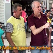Radio Jampa - Diretoria do Mercado Público Municipal Valentina (2)